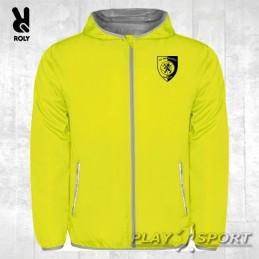 HO Soccer Pro Mega Negative