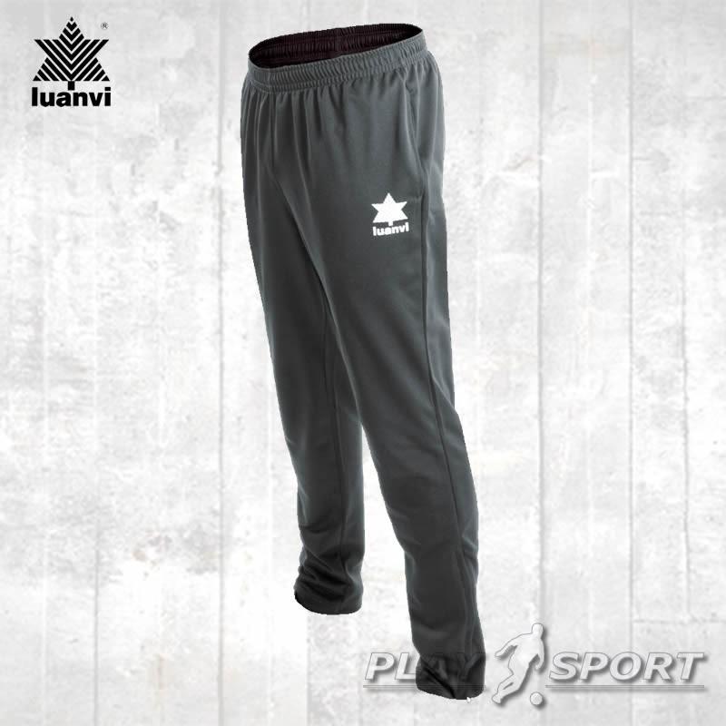 Adidas Football 1949