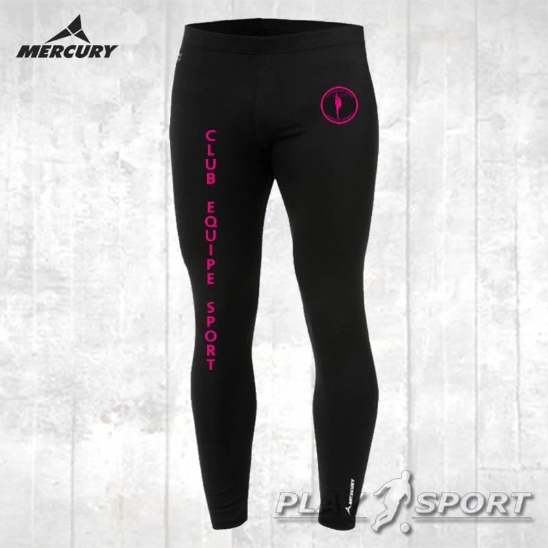 Nike Jr Hypervenom Phelon Tf