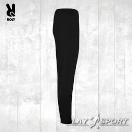 Nike Magista Orden Ag