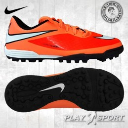 ZAPATILLAS TURF NIKE JR...