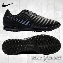ZAPATILLAS TURF NIKE LEGEND...