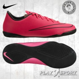 ZAPATILLAS SALA NIKE JR...