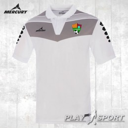 POLO C.D. FUENSPORT