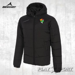 ANORAK C.D. FUENSPORT