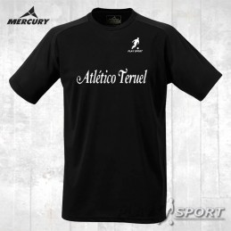 CAMISETA AT. TERUEL...