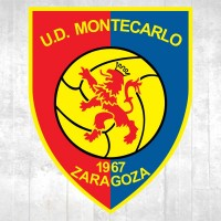 U.D. MONTECARLO