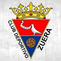 C.D. ZUERA