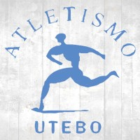 CLUB AT. UTEBO