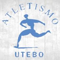 CLUB AT. UTEBO