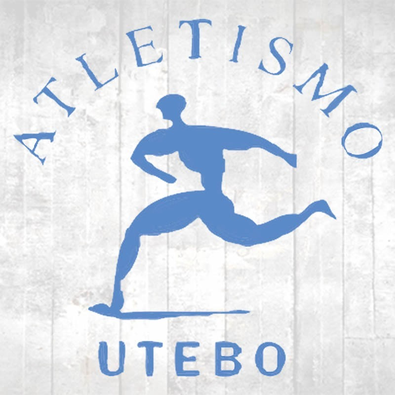 CLUB ATLETISMO UTEBO
