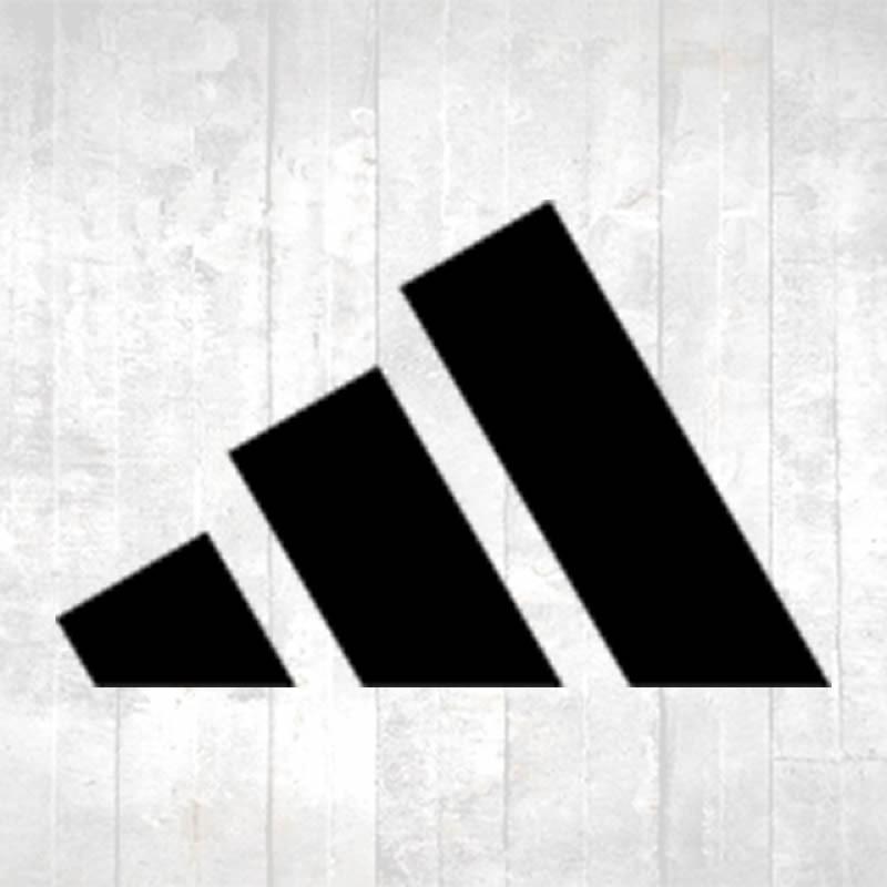 Botas de fútbol adidas - Play Sport