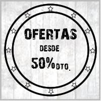 BOTAS DE OFERTA