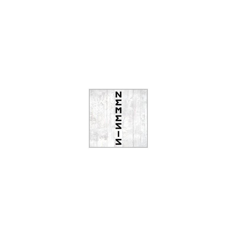 Botas de fútbol adidas Nemeziz - Play Sport