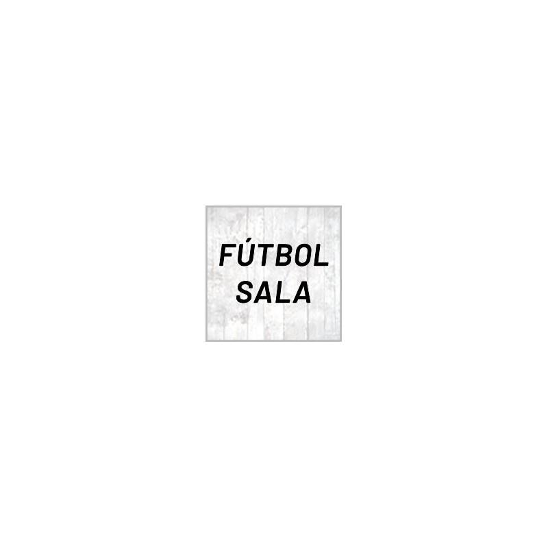 Zapatillas de fútbol sala adidas, Nike y Munich - Play Sport
