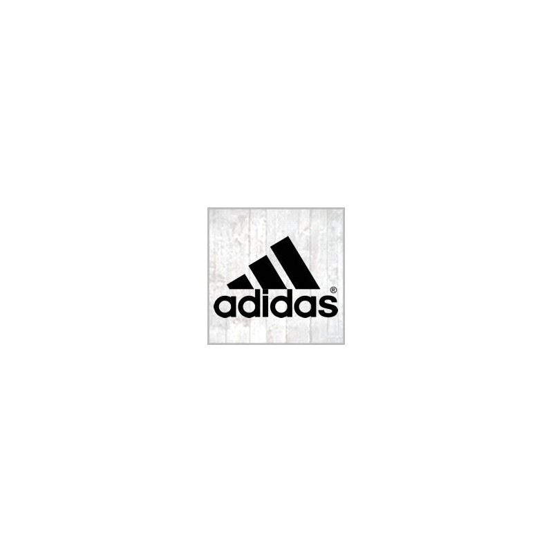 Zapatillas adidas - Play Sport