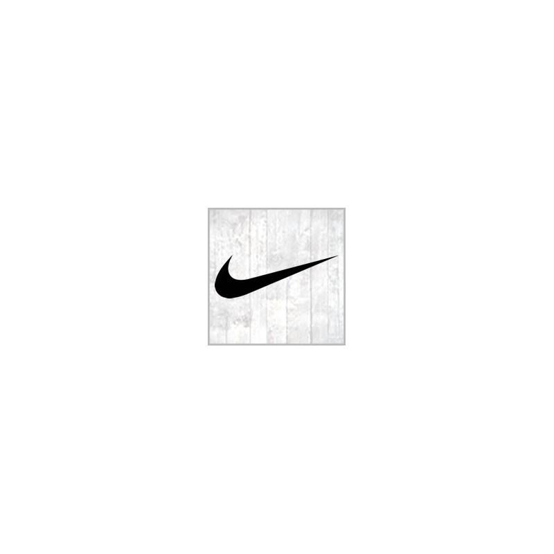 Zapatillas turf Nike