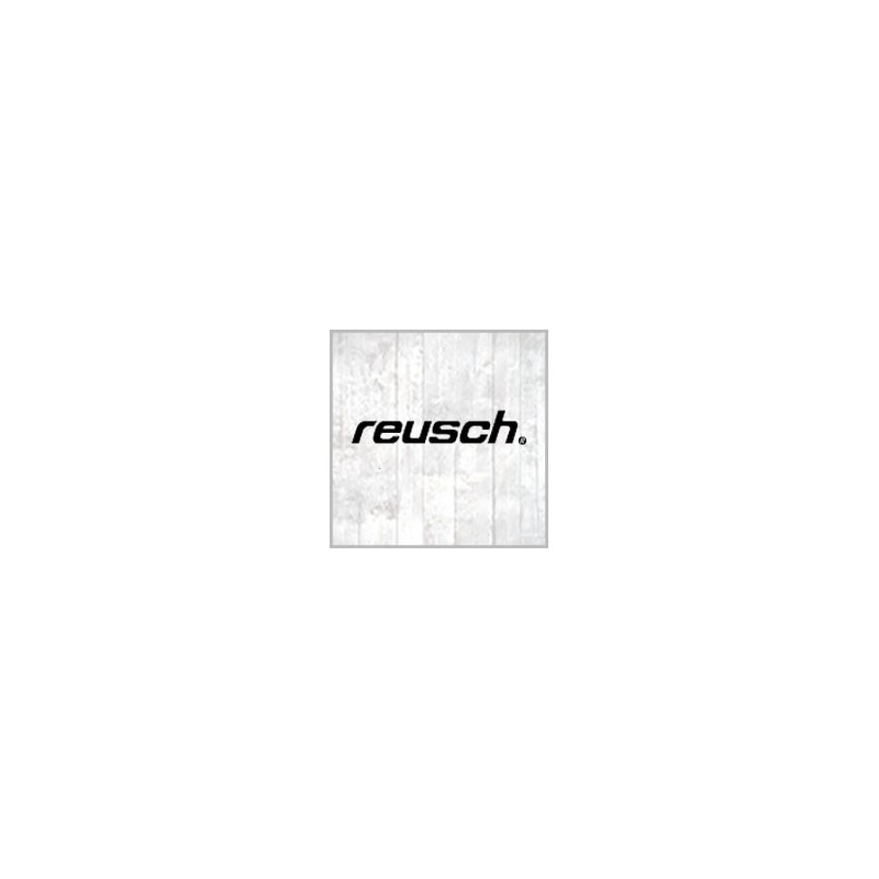 Guantes de portero Reusch - Play Sport