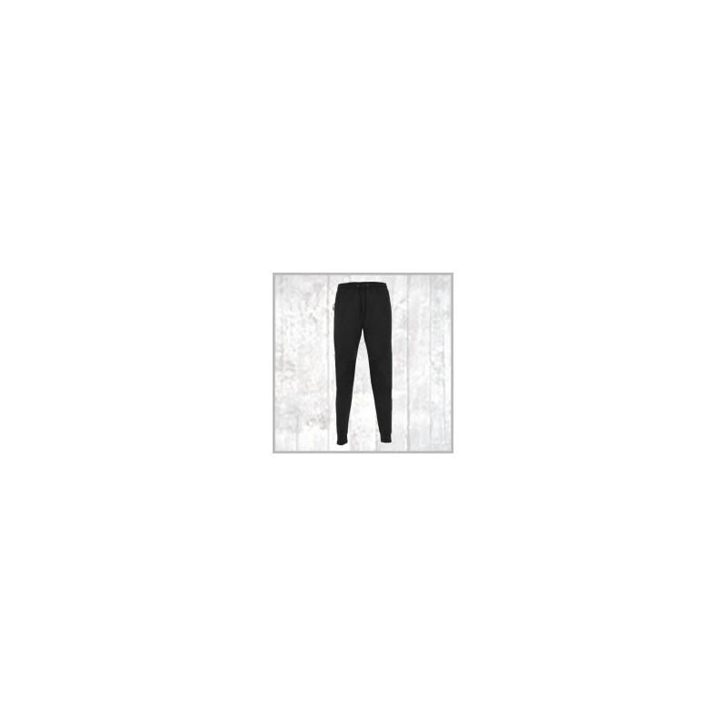 Pantalones largos adidas, Mercury, Luanvi y Roly - Play Sport