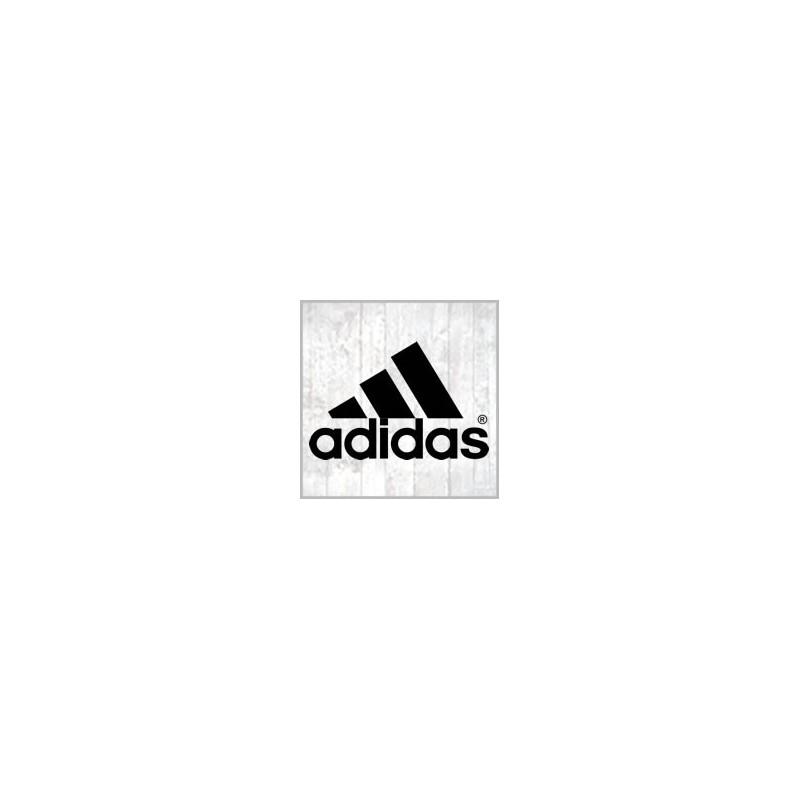 Pantalones largos adidas - Play Sport
