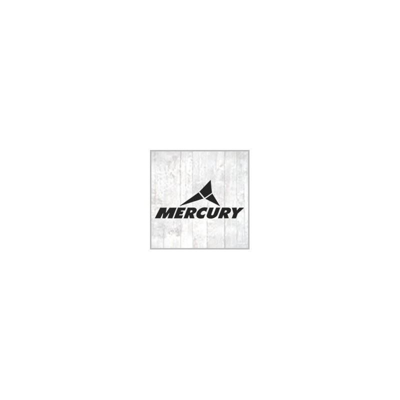 Pantalones largos Mercury - Play Sport