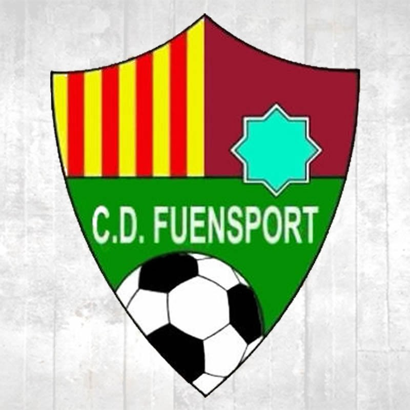 C.D. FUENSPORT