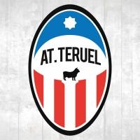 AT. TERUEL