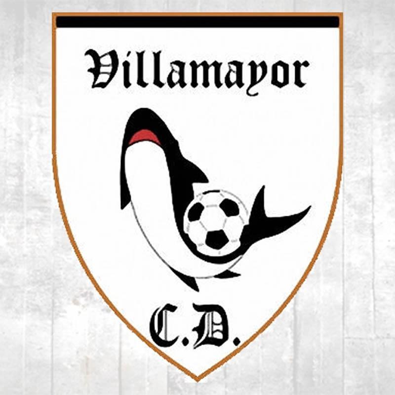C.D. VILLAMAYOR