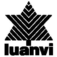 LUANVI